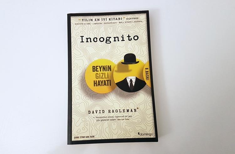icognito-david-eagleman-beynin gizli hayati