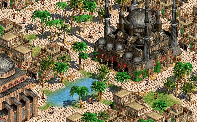 age-of-empires-2-istanbul-cami-wonder
