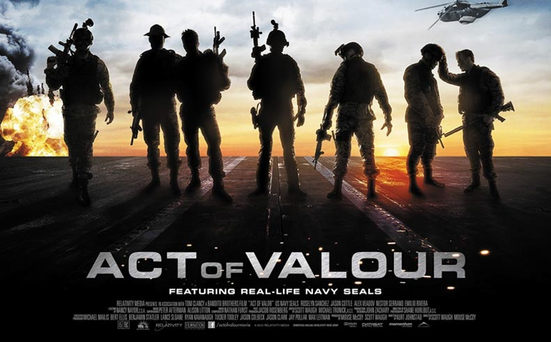 act-of-valor-seref-madalyasi