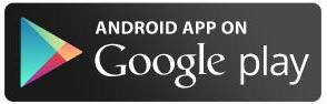 free on google play