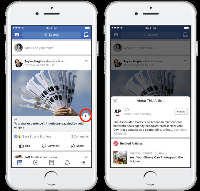 facebook_info-butonu-fake-news