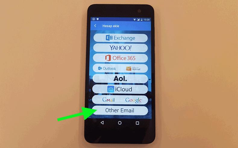 02-type-app-mail-kurulumu