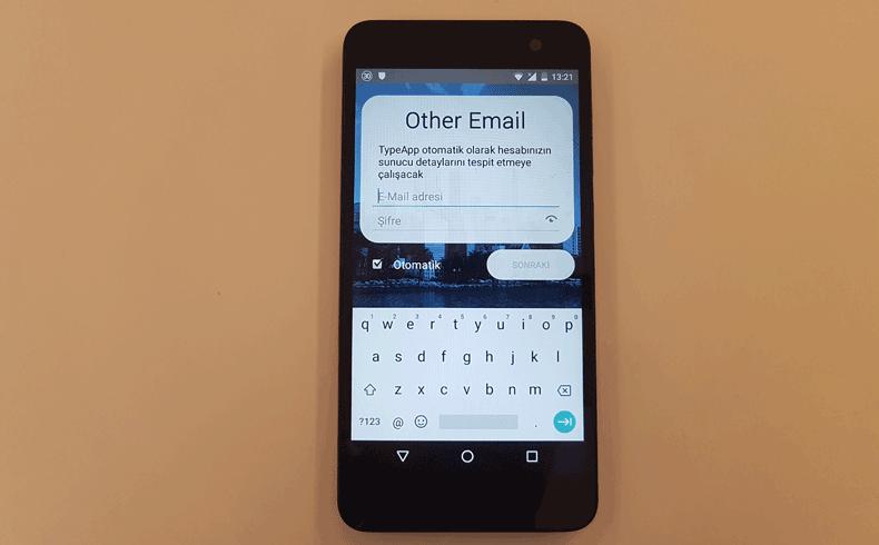 03-type-app-mail-kurulumu