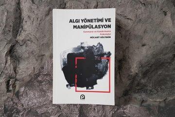 algi-yonetimi-ve-manipulasyon