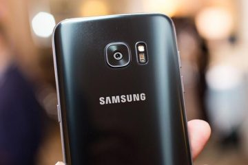 samsung-galaxy-s7-back-cover