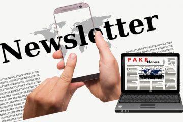 yalan-haber-dijital-basin-yazili-basin