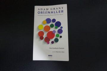 adam-grant-orijinaller