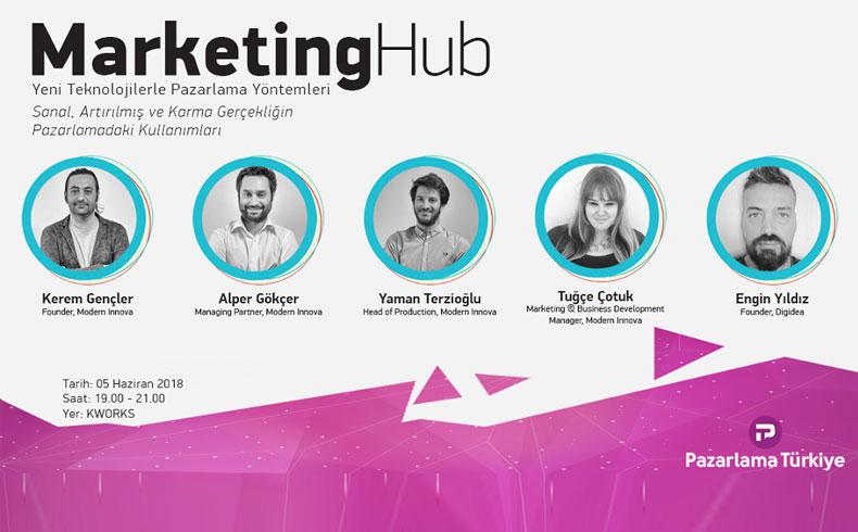 marketing-hub-pazarlama-turkiye
