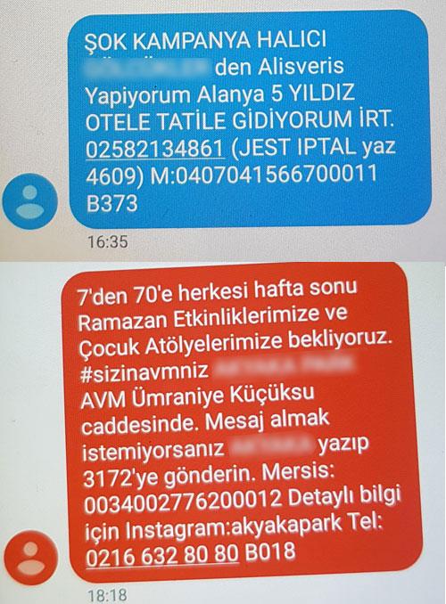 sms-ornekleri-reklam