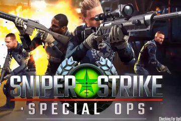 sniper-strike-special-ops