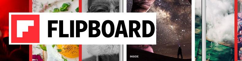 flipboard-banner