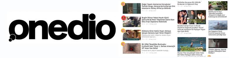 onedio-banner-yazi