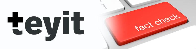 teyit-org-haber-dogrulama-banner
