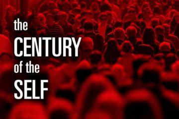 century-of-self-ben-devri-belgeseli